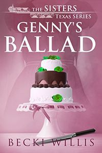 Genny's Ballad by Becki Willis