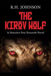 The Kirov Wolf by R. H. Johnson