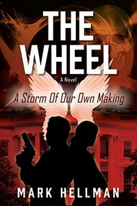The Wheel by Mark Hellman