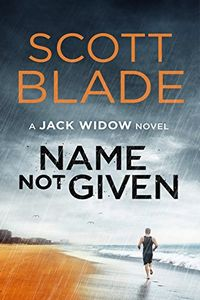 Name Not Given by Scott Blade