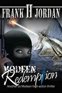 Modeen Redemption by Frank H. Jordan