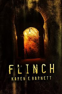 Flinch by Karen E. Barnett