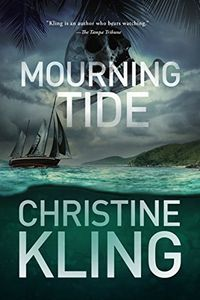 Mourning Tide by Christine Kling