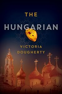 The Hungarian by Victoria Dougherty