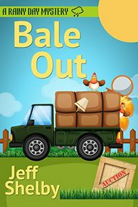 Bale Out by Jeff Shelby
