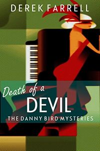 Death of a Devil by Derek Farrell
