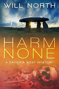 Harm Done by Will North