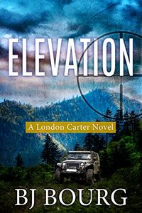 Elevation by B. J. Bourg