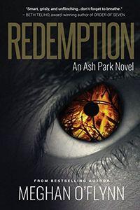 Redemption by Meghan O'Flynn