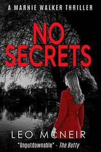 No Secrets by Leo McNeir