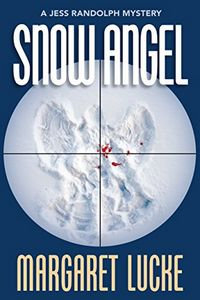 Snow Angel by Margaret Lucke