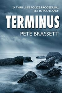 Terminus by Pete Brassett