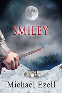 Smiley by Michael Ezell