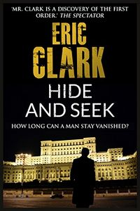 Hide and Seek by Eric Clark