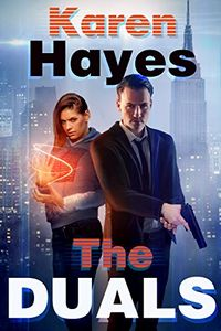 The Duals by Karen Hayes