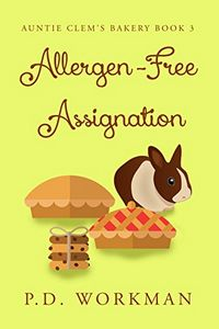 Allergen-Free Assignation by P. D. Workman