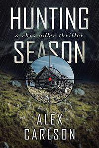 Hunting Season by Alex Carlson