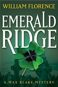 Emerald Ridge by Willliam Florence
