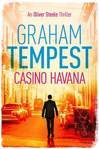 Casino Havana by Graham Tempest