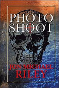 Photo Shoot by Jon Michael Riley
