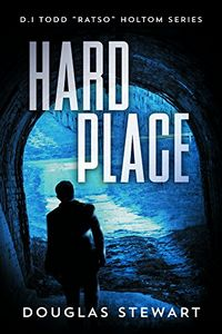Hard Place by Douglas Stewart