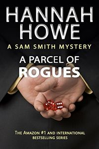 A Parcel of Rogues by Hannah Howe
