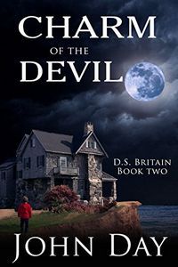 Charm of the Devil by John Day