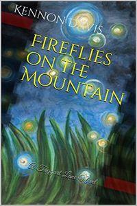 Fireflies on the Mountain by Kennon Davis