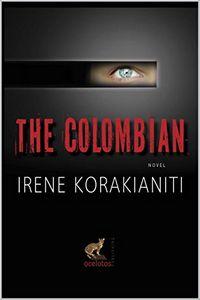 The Colombian by Irene Korakianiti