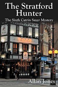 The Stratford Hunter by Allan Jones