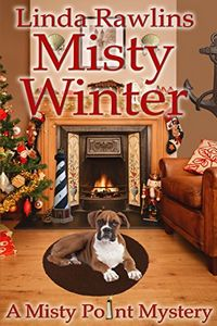 Misty Winter by Linda Rawlins