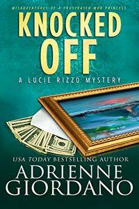 Knocked Off by Adrienne Giordano