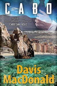 Cabo by Davis MacDonald