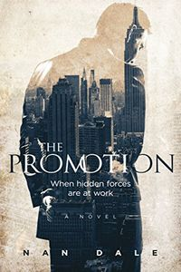 The Promotion by Nan Dale