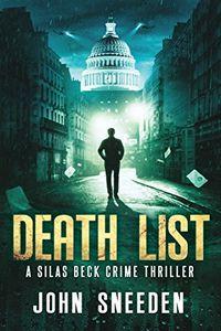 Death List by John Sneeden