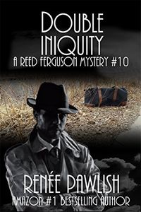 Double Iniquity by Renee Pawlish