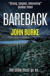 Bareback by John Burke