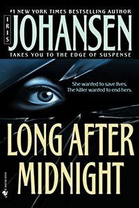 Long After Midnight by Iris Johansen