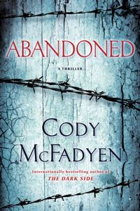 Abandoned by Cody McFadyen