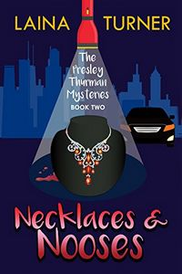 Necklaces & Nooses by Laina Turner