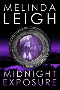 Midnight Exposure by Melinda Leigh