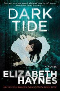 Dark Tide by Elizabeth Haynes