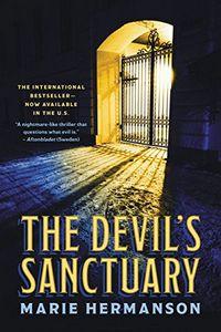 The Devil's Sanctuary by Marie Hermanson