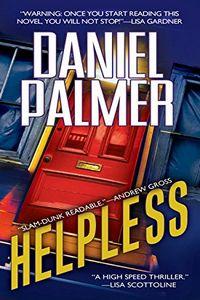 Helpless by Daniel Palmer