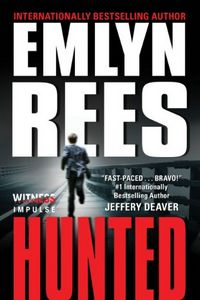 Hunted by Emlyn Rees