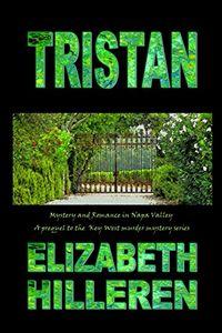 Tristan by Elizabeth Hilleren