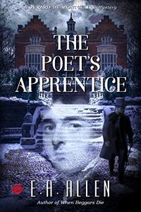 The Poet's Apprentice by E. A. Allen