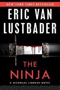 The Ninja by Eric Van Lustbader