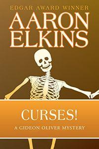 Curses! by Aaron Elkins