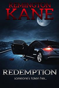 Someone's Taken Her by Remington Kane